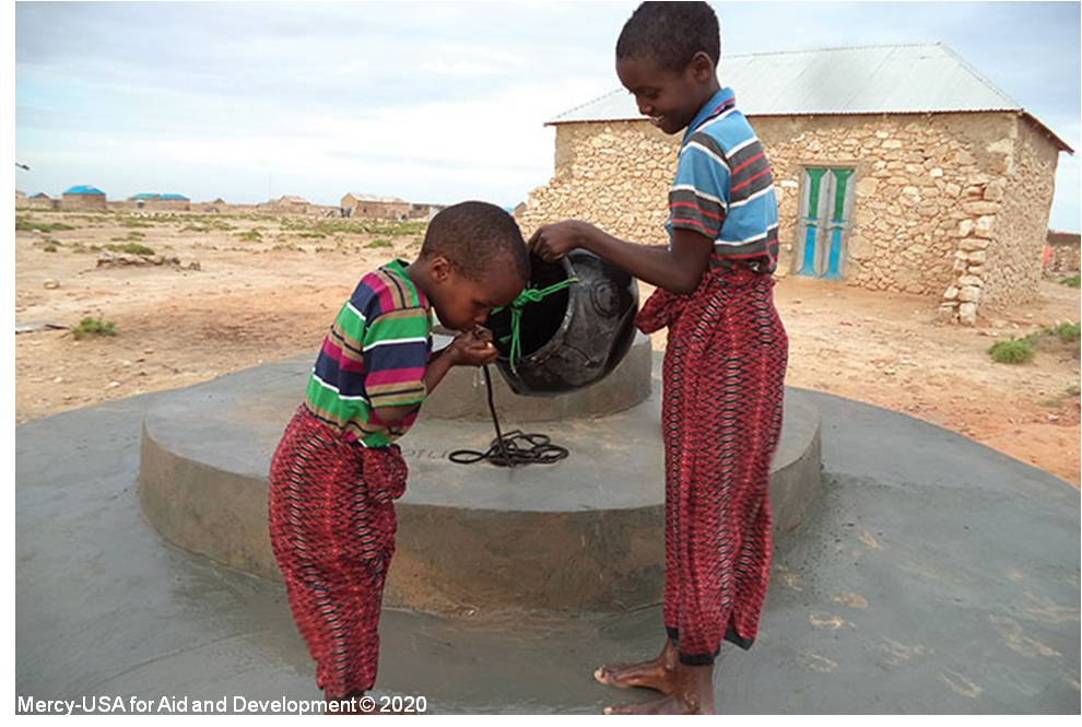 Mercy_USA_water_wells_in_Africa